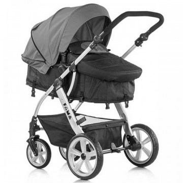 carucior-chipolino-fama-2-in-1-grey-01_1