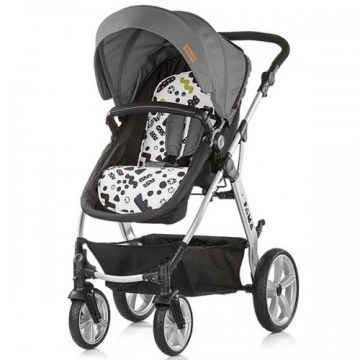 carucior-chipolino-fama-2-in-1-grey-02_1