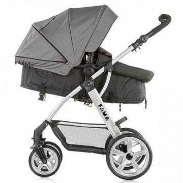 carucior-chipolino-fama-2-in-1-grey-07_1