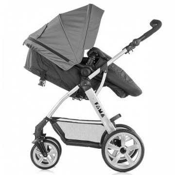 carucior-chipolino-fama-2-in-1-grey-09_1