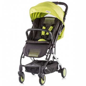 carucior-chipolino-trendy-lime-1