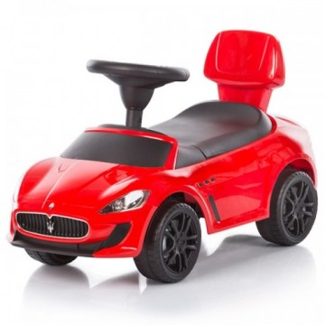 masinuta-chipolino-maserati-gran-cabrio-mc-red-1